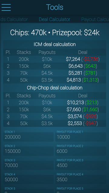 Poker offline kostenlos download
